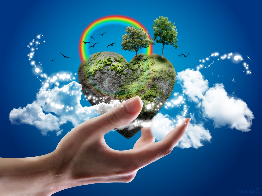 save_the_earth_2012___wallpaper_by_melliiex3-d4qe7yt