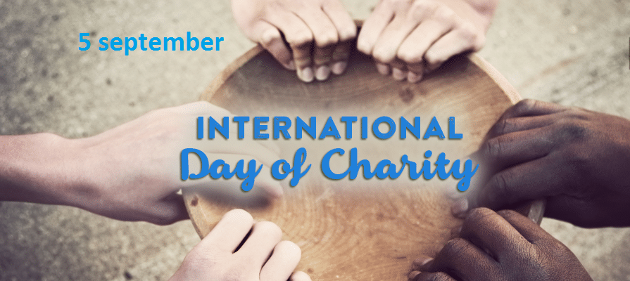 International-Day-of-Charity