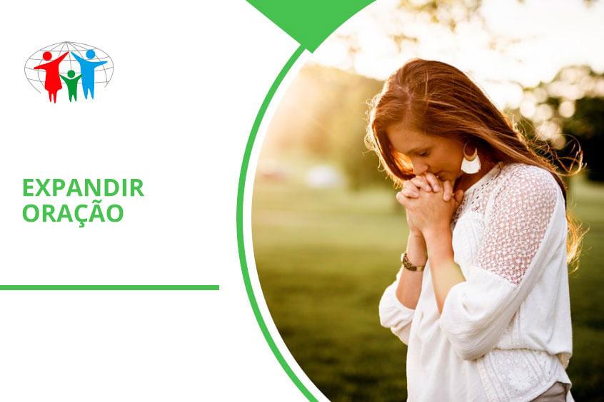 Expandir oração