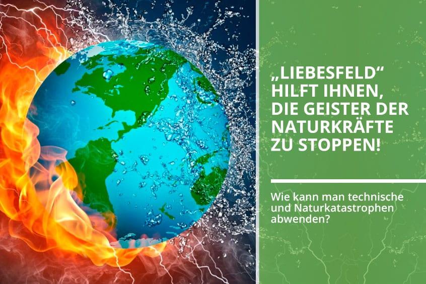 Liebesfeld